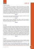 Documento del docente - Page 5