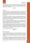 Documento del docente - Page 6