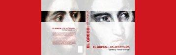 Descargar - El Greco 2014
