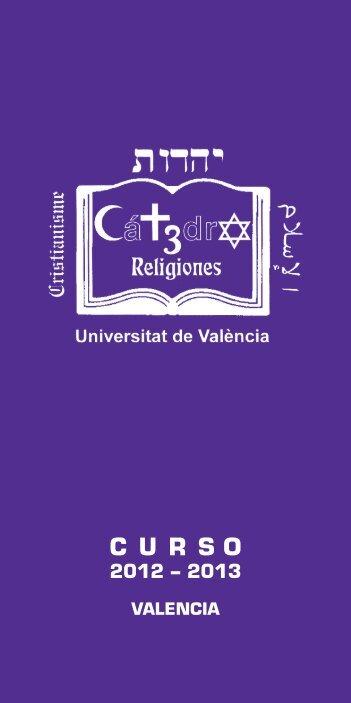 Leer Más - Comunidad Islámica de Valencia