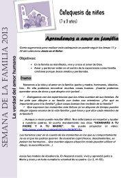 Doc 6 Catequesis infantil 1.pdf