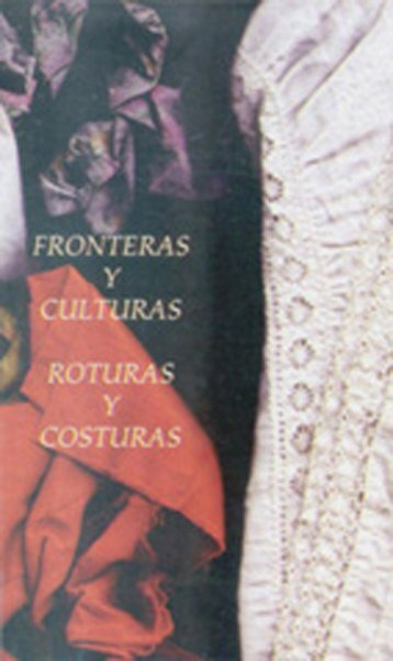 Fronteras y culturas - Unesco