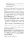 artigo ferreira - cchla - Page 6