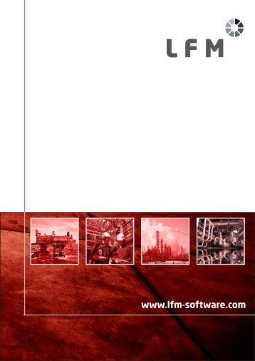 LFM-Portfolio-Brochure