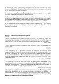 Unidad didáctica Secundaria 2010 - Page 2