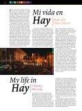 jueves - Hay Festival - Page 4