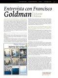 jueves - Hay Festival - Page 7