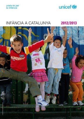 Infancia_a_Catalunya_2012-2013