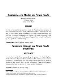 E:\Diagramado\revista final\Rev - Embrapa Florestas