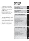 Ignição - Bosch - Page 3