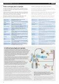 Ignição - Bosch - Page 4
