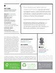 II+III–2012 revista de cultura urbana en el centro ... - Sada y el bombón - Page 4