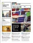 II+III–2012 revista de cultura urbana en el centro ... - Sada y el bombón - Page 5