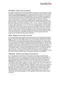 Swatch se pasa al lado oscuro con los malos más ... - Swatch Group - Page 3