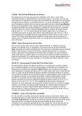 Swatch se pasa al lado oscuro con los malos más ... - Swatch Group - Page 4