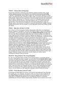 Swatch se pasa al lado oscuro con los malos más ... - Swatch Group - Page 6