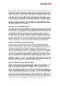 Swatch se pasa al lado oscuro con los malos más ... - Swatch Group - Page 7
