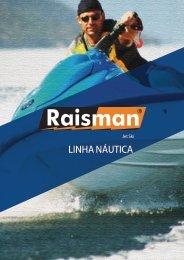 Catalogo Raisman 2011 Ok.cdr
