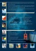 Bombas Neumáticas de Doble Membrana - Wilden - Page 2