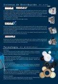 Bombas Neumáticas de Doble Membrana - Wilden - Page 3