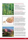 Holzpellet-Heizkessel - Seite 7