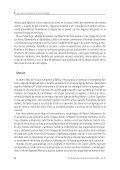 Las visiones apocalípticas de Beato de Liébana - Page 3