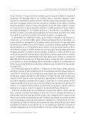 Las visiones apocalípticas de Beato de Liébana - Page 4