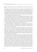 Las visiones apocalípticas de Beato de Liébana - Page 5