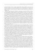 Las visiones apocalípticas de Beato de Liébana - Page 6