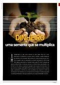 Atos Hoje - Lagoinha.com - Page 5