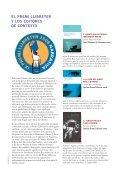 Documento - contexto de editores - Page 2
