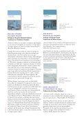 Documento - contexto de editores - Page 4