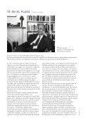 Documento - contexto de editores - Page 5
