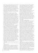 Documento - contexto de editores - Page 6