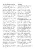 Documento - contexto de editores - Page 7