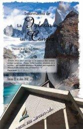 La Iglesia de las Condes - Iglesia Adventista del Séptimo Día – Las ...