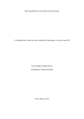 projecto final (2).pdf - Repositório institucional da Universidade ...