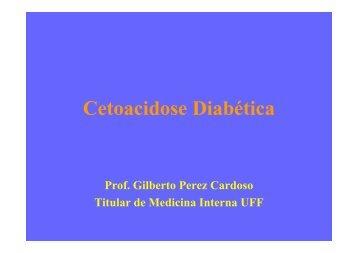 Emergência em Diabéticos.pdf