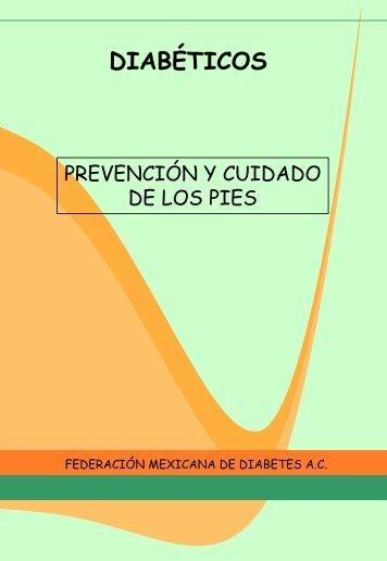 Diabéticos, Prevención y Cuidado de los Pies - Podoclínica Maiza