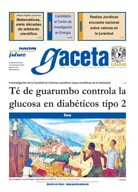 diabetes tipo 2 simple definición de metáfora