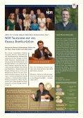 PDF runterladen - Brauhaus Riegele - Seite 3