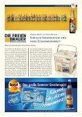 PDF runterladen - Brauhaus Riegele - Seite 7
