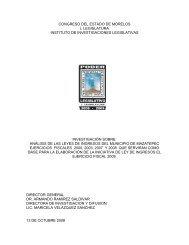 mazatepec - Documento sin título