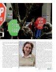 El drama de perder la vivienda - El Siglo - Page 3