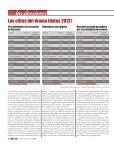 El drama de perder la vivienda - El Siglo - Page 4