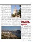 El drama de perder la vivienda - El Siglo - Page 5