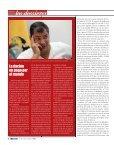 El drama de perder la vivienda - El Siglo - Page 6