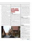 El drama de perder la vivienda - El Siglo - Page 7