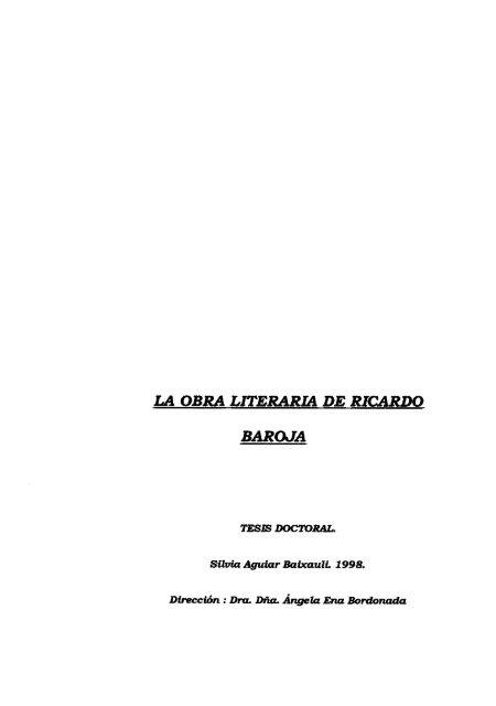 Abrir 7 7 3 Novela Inicio Biblioteca De La