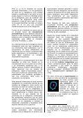 ¿Sabemos qué es un superdotado - Ateneu - Page 2